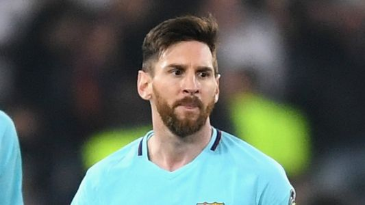 Barcelona vs Real Sociedad: TV channel, live stream, squad news & preview