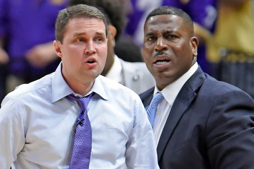 The absence that could make LSU vulnerable to NCAA upset