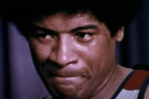 Wes Unseld: Bullets legend, NBA MVP dies at 74