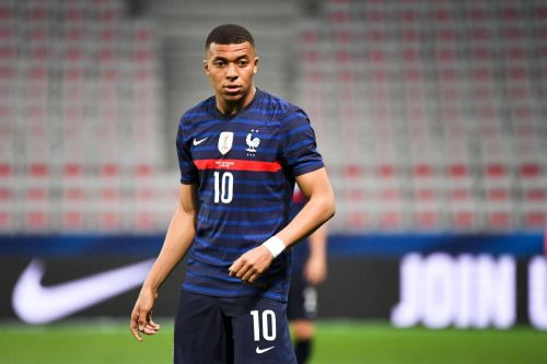 Kylian Mbappe racially abused by Hungary fans making monkey noises in France draw that also saw Karim Benzema insulted