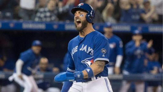 Blue Jays, Braves open series with tight MLB odds on Tuesday