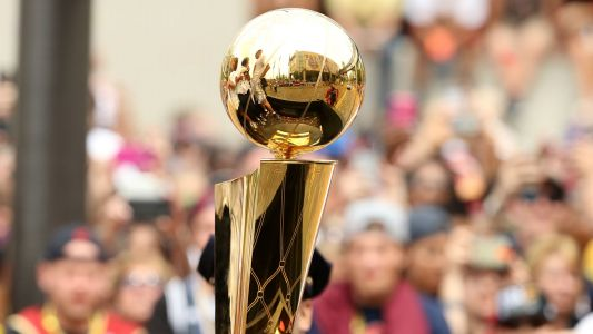 NBA Finals schedule 2019: Dates, times, TV channel, live stream for every game