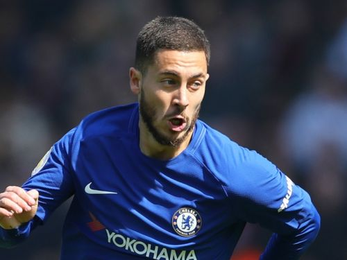 Interest building in struggling £60m Chelsea ace ahead of possible summer exit