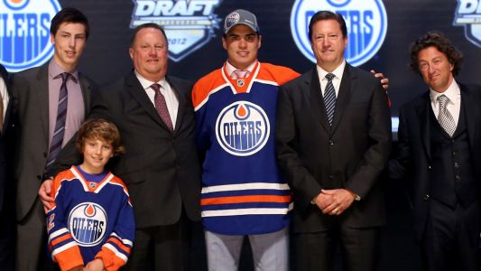 Ranking the NHL's No. 1 overall picks of the 2010s