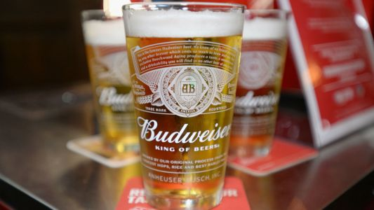 Budweiser celebrates 'Typical Americans' in Super Bowl commercial, earns praise on social media