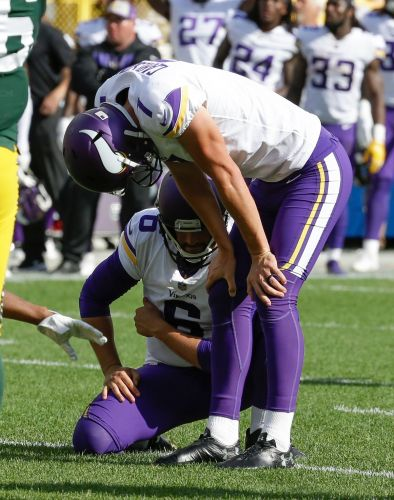 Renewed push to protect QBs has defenders stumped
