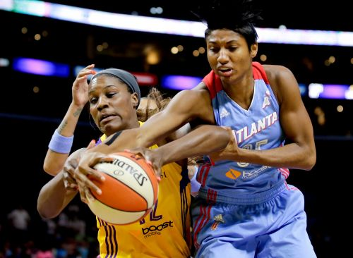FIBA changes way women's basketball teams qualify for Olympics
