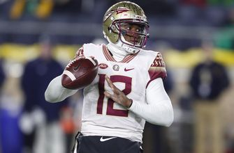 Preview: FSU finishes up ACC slate at home against No. 22 Boston College