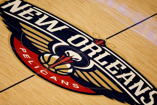 Report: New Orleans Launching G League Affiliate in Birmingham, AL