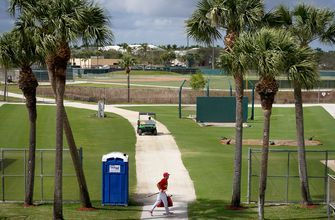 Cardinals, FOX Sports Midwest announce 2021 spring training TV schedule