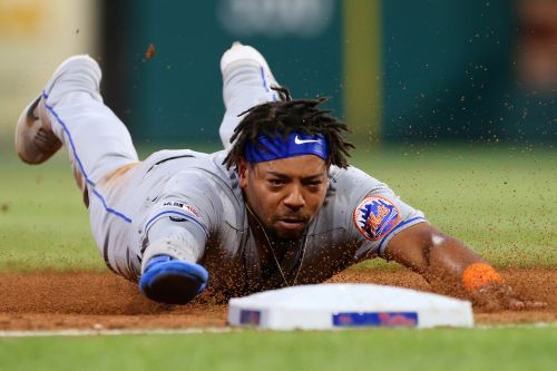 The moment Mets knew Dominic Smith 'turned a corner'