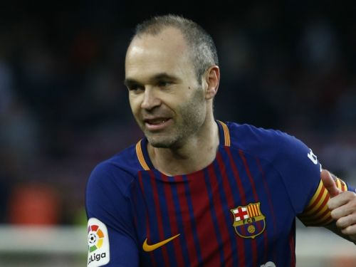 Barcelona v Real Sociedad Betting Tips: Latest odds, team news, preview and predictions