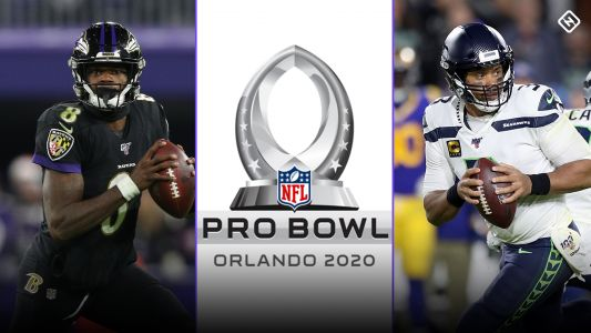NFL Pro Bowl 2020 date, time, TV channel, full rosters & replacements for AFC, NFC teams