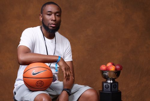 How Producer and Professor 9th Wonder Influences Duke's Basketball Stars 🔵😈