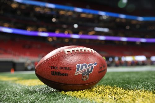Will the NFL season start on time amid COVID-19 pandemic?