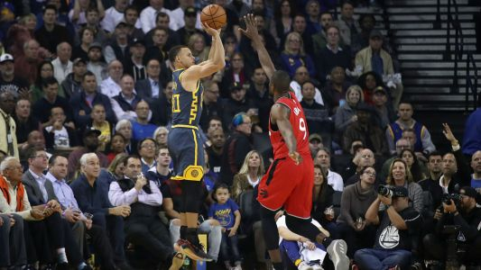 NBA Finals 2019: Warriors vs. Raptors preview, prediction