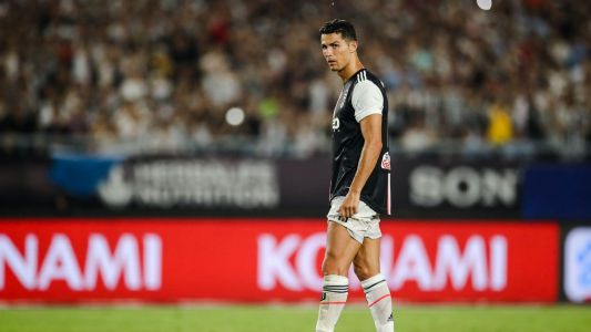 Juve wants early Serie A kickoffs to target Asia