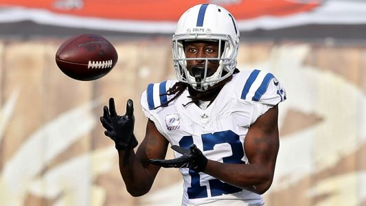 Colts schedule 2021: Dates & times for all 17 games, strength of schedule, final record prediction