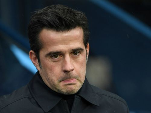 Everton and Watford reach agreement over Marco Silva approach