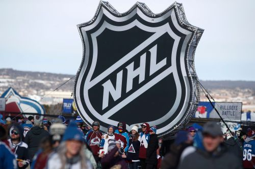 Report: Edmonton, Toronto will be NHL hub cities when season resumes