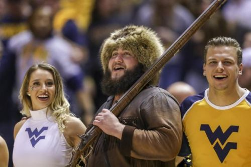 West Virginia Mountaineers vs. Missouri Tigers - 1/25/20 College Basketball Pick, Odds & Prediction