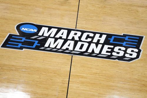 March Madness betting tips: How to find real strength of NCAA conferences
