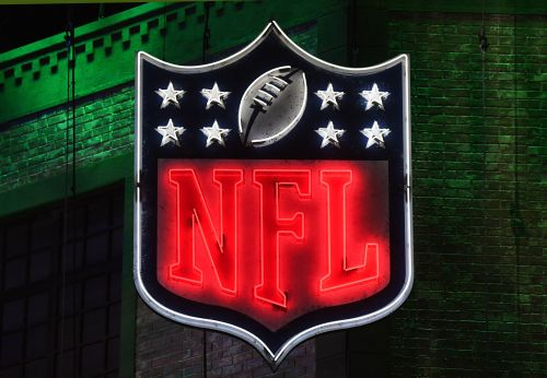 NFL training camp dates for all 32 teams in 2019