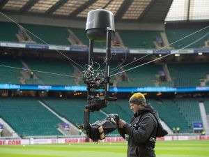 Six Nations TV Coverage 2020: BBC and ITV Matches