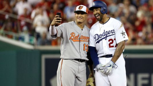 MLB All-Star Game 2018: Three takeaways from the home run-filled American League victory