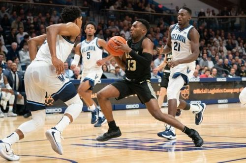 Army Black Knights vs. Fairleigh Dickinson Knights - 11/18/19 College Basketball Pick, Odds, and Prediction