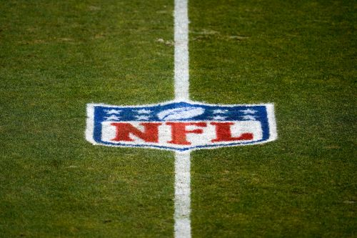 NFL to punish teams whose unvaccinated players cause outbreaks