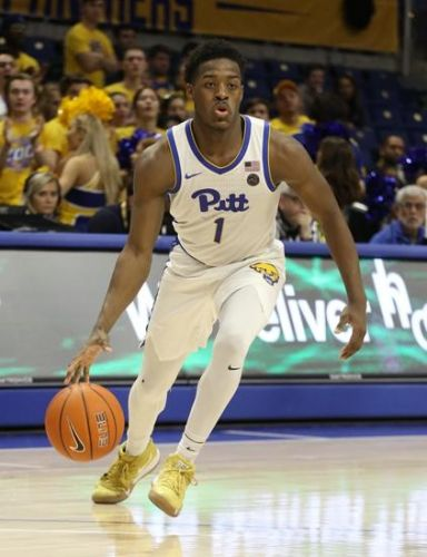 Pittsburgh Panthers vs. Rutgers Scarlet Knights - 12/3/19 College Basketball Pick, Odds, and Prediction