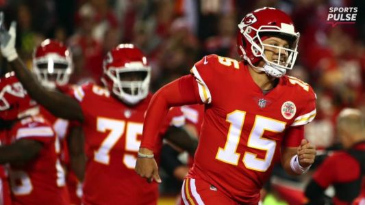 Pro football fan index: Who has the best QB?