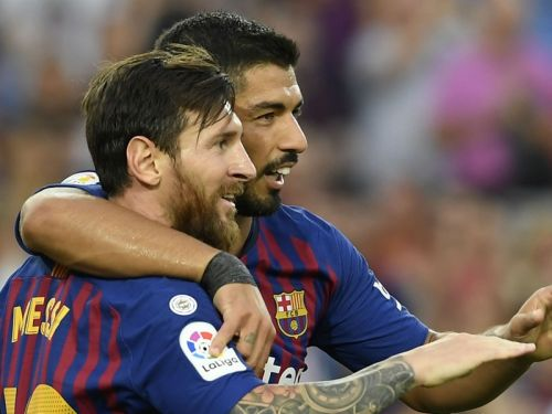 Champions League Free Bets: Claim up to £170 in new customer offers from bet365, William Hill and more