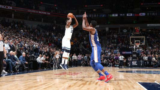 3 questions to consider after Butler trade