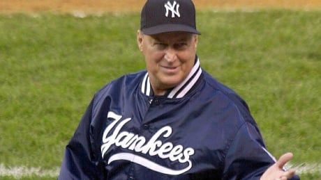 Former ace, longtime pitching coach Stottlemyre dies at 77