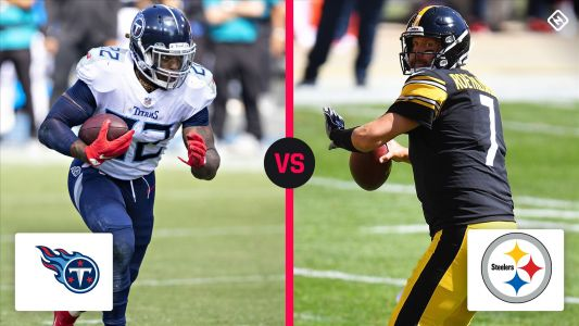 Will the NFL cancel Titans vs. Steelers? Latest updates on positive COVID-19 tests, impact on Week 4 game