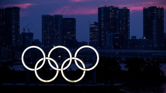 USA Olympics schedule 2021: How to watch Tokyo Games live, on delay in United States