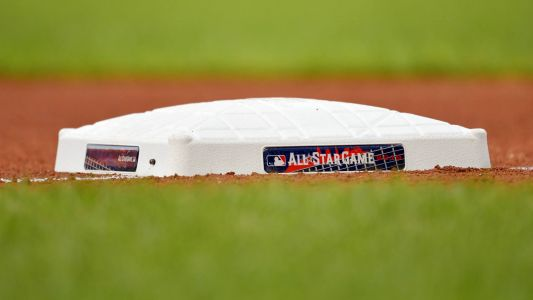 How MLB can tweak All-Star format to maximize fun, excitement like the NBA