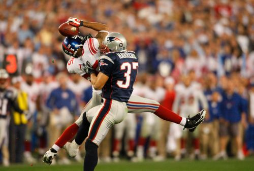 The 54 greatest Super Bowl moments in NFL history