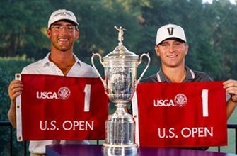 Rules Live: U.S. Amateur at Pinehurst