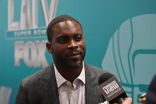 'Madden NFL Invitational' featuring Michael Vick and current, former players will provide coronavirus relief