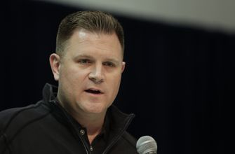 Packers GM faces challenge on getting team to take next step