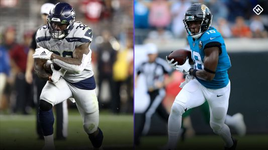 FanDuel Core Plays: Week 15 NFL DFS advice, picks for cash games