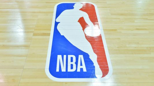 NBA, NBPA one-and-done talks stalled, report says