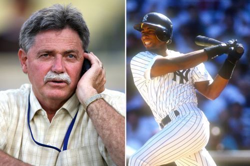 How Mets GM candidate landed a great for the Yankees