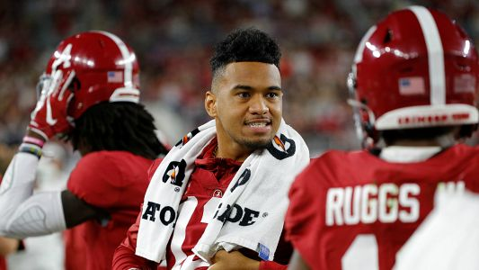 Tua Tagovailoa injury history: A timeline of setbacks at Alabama and his Dolphins recovery