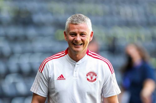 Where Ole Gunnar Solskjaer ranks in best-paid Premier League managers list after new contract