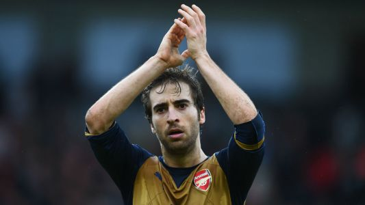 What is Mathieu Flamini's net worth & how much does the former Arsenal star earn?