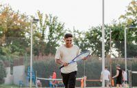 Tennis participation reaches new high as ACT hits milestone